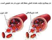 چه كسانی در معرض دیابت هستند؟