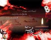 الامام محمد الباقر (ع)