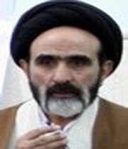 رئیس دفتر تبلیغات اسلامی حوزه علمیه قم :دلسوزترین مدافع جبهه فرهنگی روحانیت است