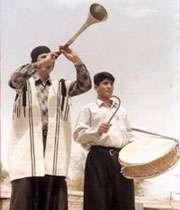 سیمای عشایر استان خوزستان