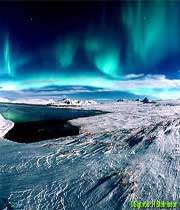 در رویاهایم سفر خواهم کرد
