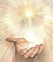 صفات خدا نشانه توحيد صفاتي