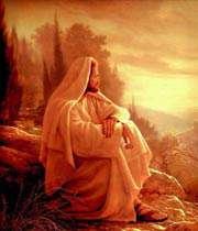 بشارت های حضرت عیسی در کلام امام رضا (ع)