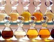 تاریخچه عطر درمانی