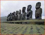 مجسمه غول پیکر