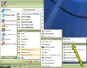 آزاد سازی فضای روی دیسك سخت