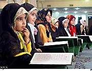 لزوم تجدید نظر در شیوه ی تربیت دینی (1)