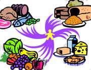 نوروزی زیبا با تغذیهای مناسب(2)