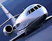 نجات جان 100 مسافر با مهارت خلبان