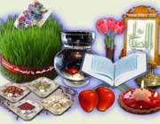 نوروزی زیبا با تغذیهای مناسب(1)