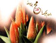 mohammad(s.a.w)