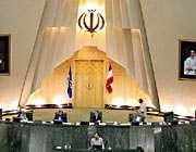 قانون الحاق چند ماده به قانون نظارت شورای نگهبان بر انتخابات