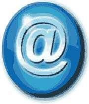 اتصال به اینترنت برای اولینبار