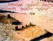الإمام الحسن ( عليه السلام)