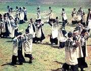 قبيلة بختياري