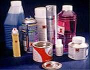 Химикаты-ингалянты и токсикомания