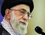 духовный лидер Исламской Революции