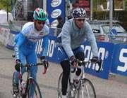 افتخاری تازه برای دوچرخه سواری ایران