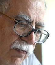 علياشرف درويشيان