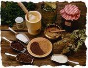 درمان بیماری ها با طب سنتی(1)