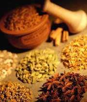 درمان بیماری ها با طب سنتی(2)