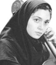 اهل سينما در حوزه موسيقي چه ميگويند؟