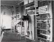 کامپیوتر اولیه