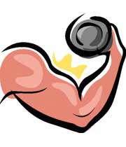 L- کارنیتین؛ مکمل پروتئینی در ورزشکاران