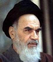 حضور داستانی امام خمینی(ره) در رمان تازه قاسمعلی فراست