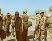 آزاد سازي خرمشهر