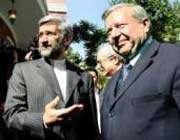 Said Jalili