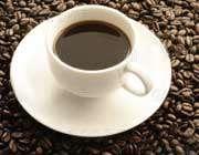 قهوه می تواند مانع ديابت شود