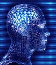Beynin kapasitesi artırılır mı?