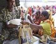 food crisis in bangladesh