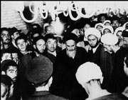 خرداد 1342 13 خطاب الامام الخمینی