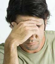 کمبود چه موادی موجب افسردگی می گردد؟