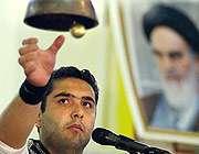 توسعه ورزش زورخانه در ایران