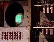اولین کامپیوتر هوشمند
