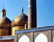 imam musa ibn jafar al-kadhim (as)