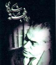 دکتر محمد معين