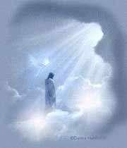 توفیق الهی