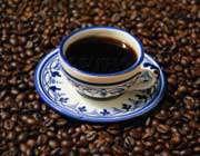 آیا نوشیدن قهوه مفید است؟