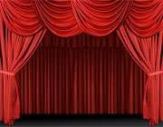 جشنواره تئاتر