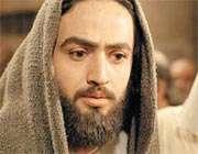 نمایی از سریال یوسف پیامبر