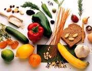 ویتامین های موثر در کاهش وزن