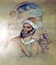 خنده و طنز در آثار خواجوی کرمانی
