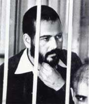 خالد الاسلامبولی