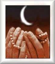 رابطه ايمان و سلامت روان