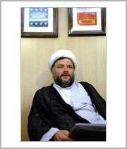عبدالله عربزاده