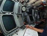 زیردریایی ها-قسمت سوم